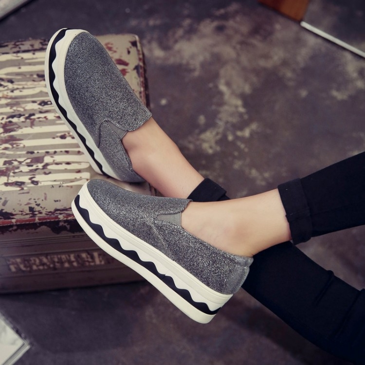 Moda 2016, zapatos y tendencias para este verano