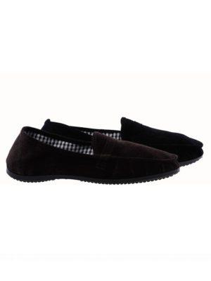 Zapato (Art.92)  – Venta por mayor