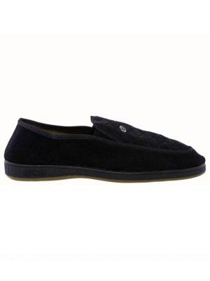 Mocasin Zapato Hombre