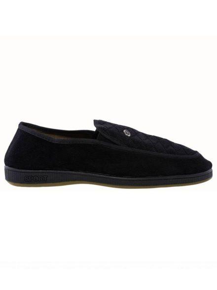 Mocasin Zapato Hombre 3