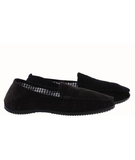 Zapato mocasin hombre 2