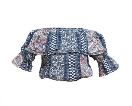 Blusa Sundari 3