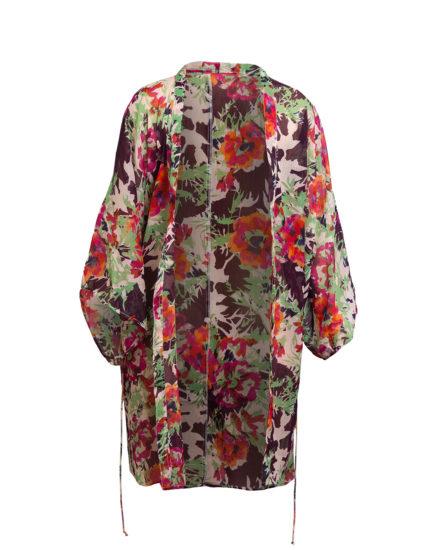 Kimono Yojana 3