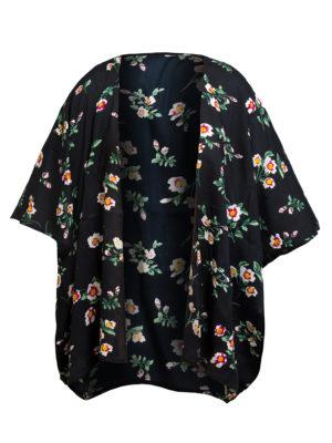 Kimono Priya