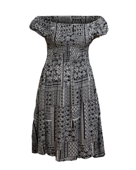 Vestido Prabha 4