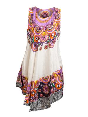 Vestido Padma
