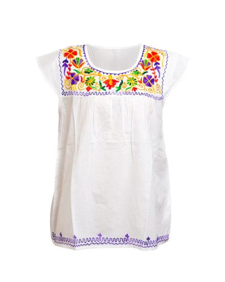 Blusa Indira 3