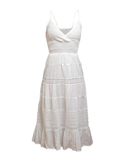 Vestido Jaya 3