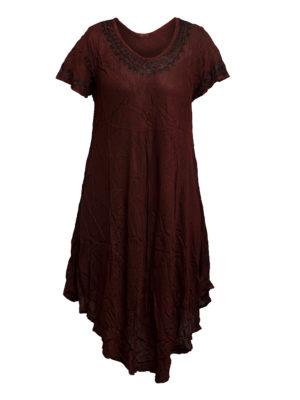 Vestido Narmada