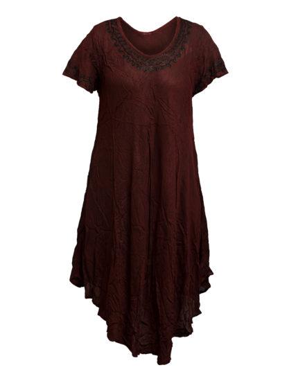Vestido Narmada 3