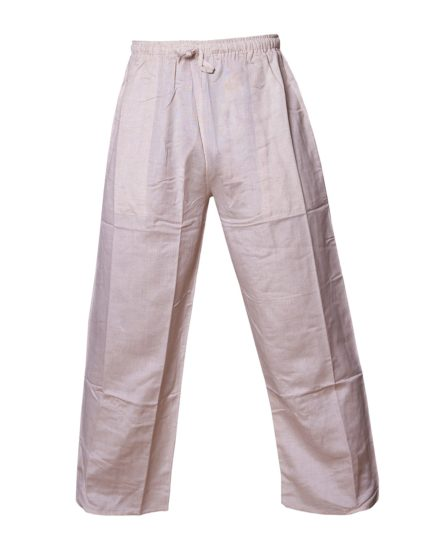 Pantalon Jayne 3