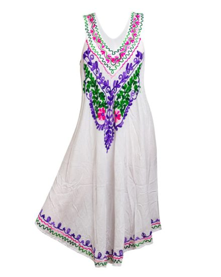 Vestido Ashima 3