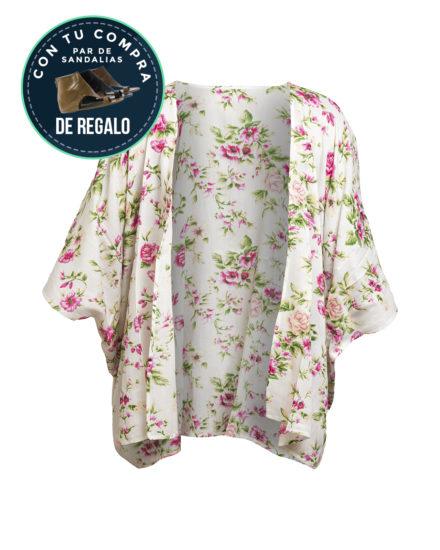 Kimono Priya 4