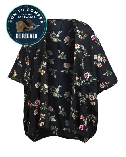Kimono Priya 3