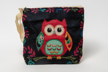 Morral Bhuo 4